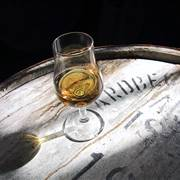 Whisky malt fascination